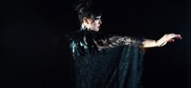 Pop trio KARMACODA share yet another elegant music video